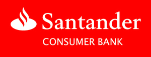 "Wise IT ""Kravanalytiker till Santander Consumer Bank"""