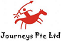 Journeys Heritage Tours and Travel Services Logo