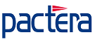 Pactera Singapore Pte Ltd Logo