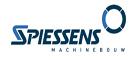 Spiessens Machinebouw