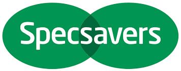 "Academic Work ""B2B Sales Assistant på deltid till Specsavers i Göteborg!"""