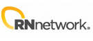 RN Network