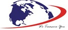 Benkel International Pte Ltd Logo