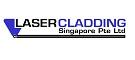 Laser Cladding Singapore Pte Ltd Logo