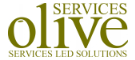 The Olive Services Ltd