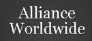Alliance Worldwide