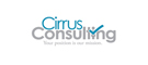 Cirrus Consulting