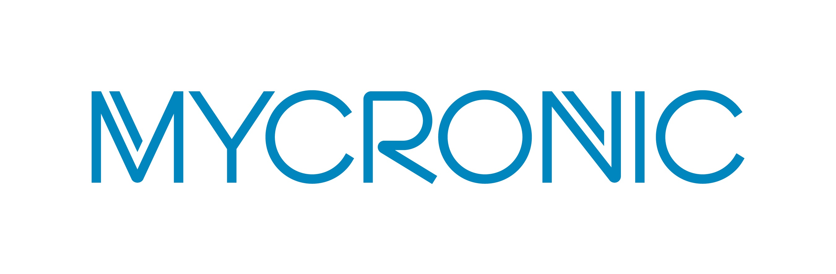 "Academic Work ""Mycronic is looking for a Design Engineer with CAD administration responsibility"""