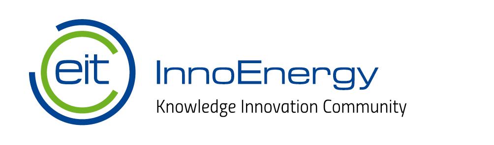 "Brightby ""Financial Controller till InnoEnergy Scandinavia"""