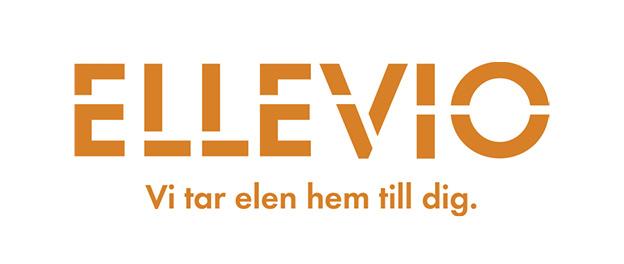 "Academic Work ""Driftoperatör till Ellevio"""