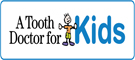 Texas Tooth Doctor for Kids
