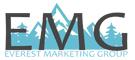 Everest Marketing Group