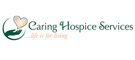 Caring Hospice Services