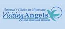 Visiting Angels - Orland Park