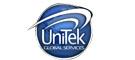 UniTek USA