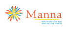 Manna Rehabilitation & Healthcare Center