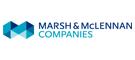 MARSH & MCLENNAN COMPANIES, INC logo