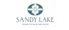 Sandy Lake Rehabilitation and Care Center