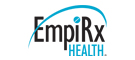 EmpiRx Health, LLC