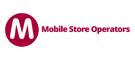 Mobile Store Operators logo