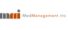 MedManagement, Inc