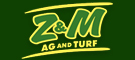 Z&M Ag and Turf
