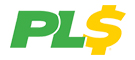 PLS Financial Services, Inc logo