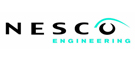 Nesco Engineering