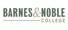 Barnes & Noble College LLC