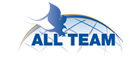 All Team Staffing Tampa