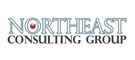 Northeast Consulting Group