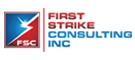 First Strike Consulting