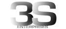 3SEnterprises Inc