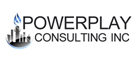 Powerplay Consulting
