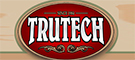 Trutech logo