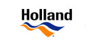 Holland logo