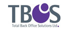Total Back Office Solutions Ltd