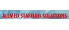 Allmed Staffing