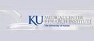 KUMC Research Institute