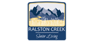 Ralston Creek Senior Living