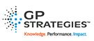 GP Strategies Corporation logo