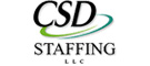 CSD Staffing, LLC