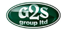 G2S Group