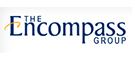 Encompass Group logo