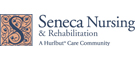 Seneca Nursing & Rehabilitation