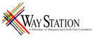 Way Station, Inc.