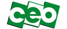 CEO Agency