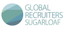 Global Recruiters Network - Sugarloaf logo