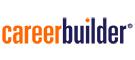 CareerBuilder