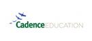 Cadence Education logo